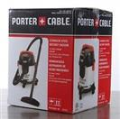 PORTER CABLE Spindle Sander VACCUM 7812